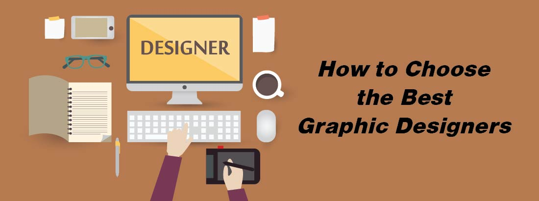 best graphic design blogs best graphic designers in the world 10458