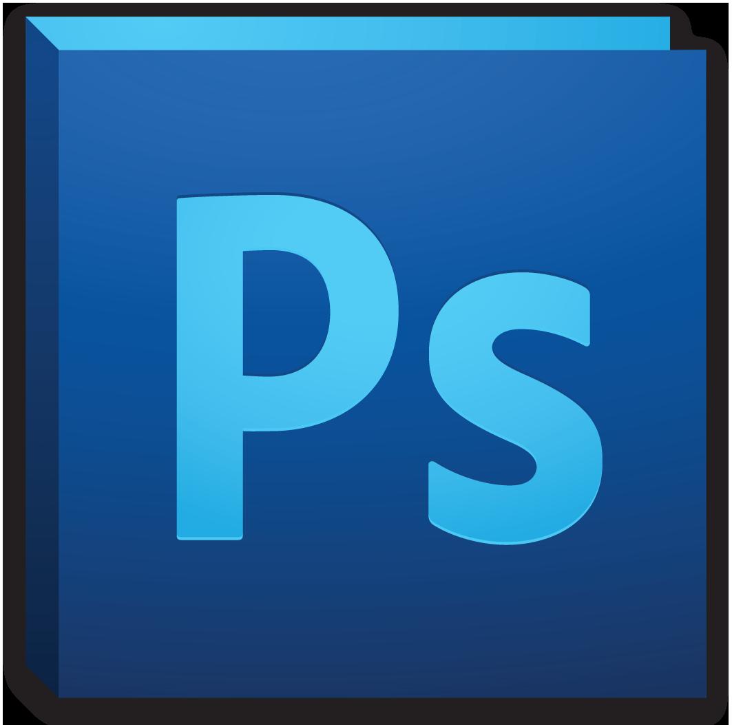 Adobe photoshop cs5 tutorial for beginners get started with adobe photoshop cs5 baditri Choice Image