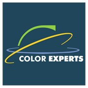 color expert