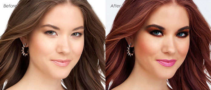 Best Clipping Path Service Outsourcing Company