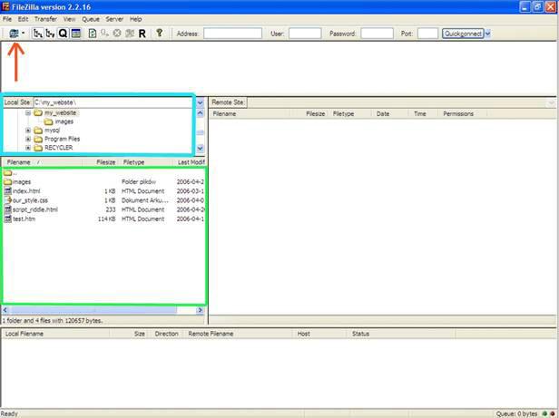 ftp_tutorial_clip_image003