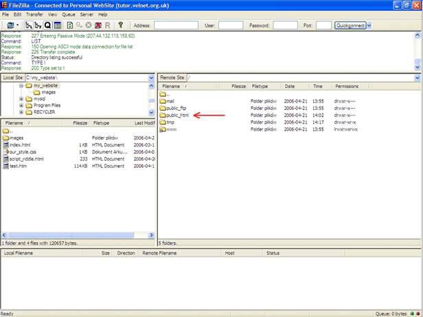 ftp_tutorial_clip_image011