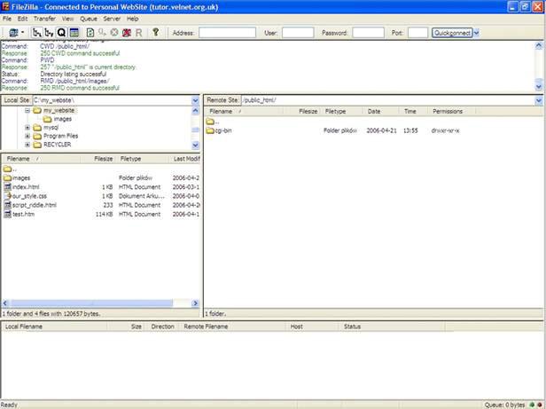 ftp_tutorial_clip_image014