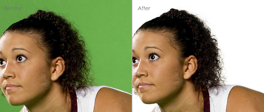 hair_masking_before after from Gallery page