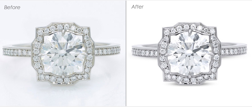 image_retouching_ from Gallery
