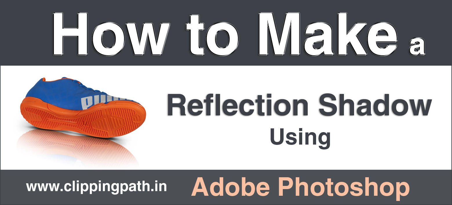 how to create clipart using photoshop - photo #35