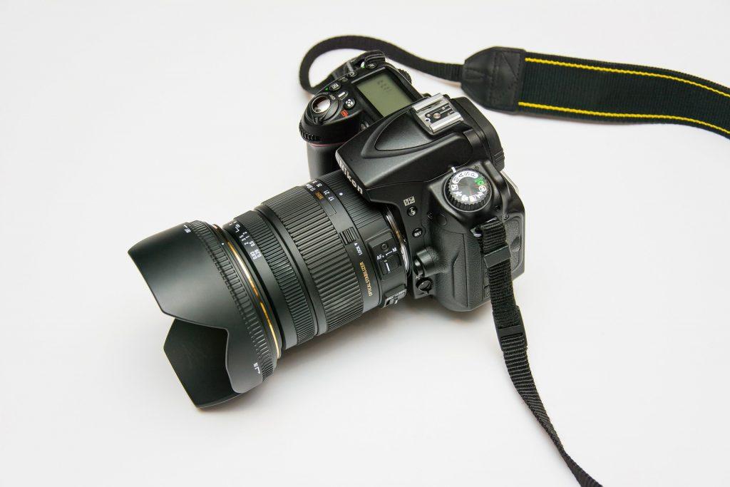 Make Photographer's Life Easier