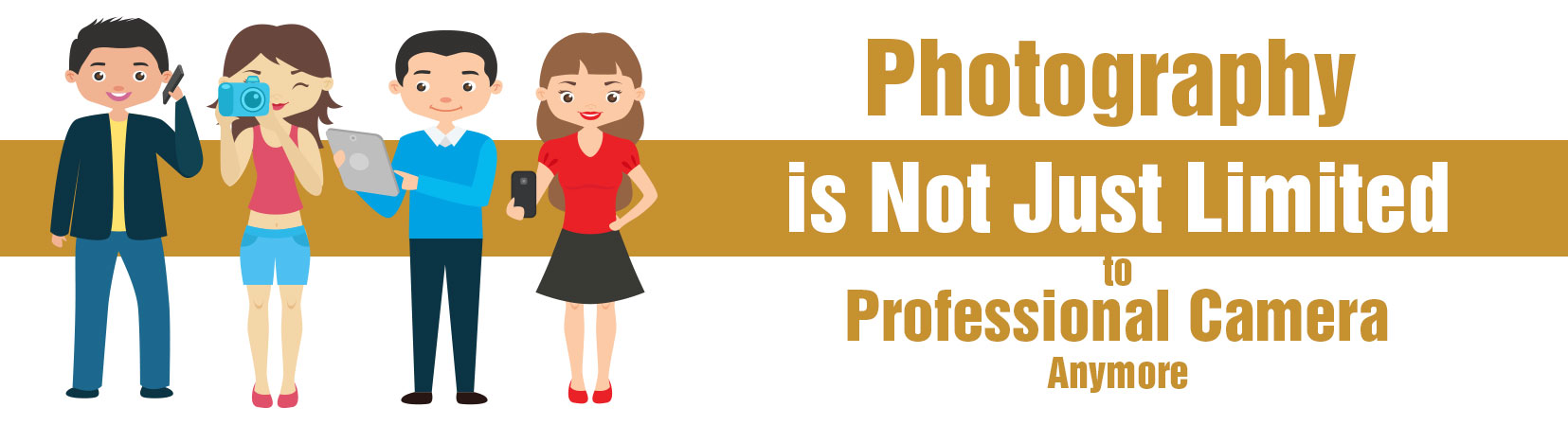Professional Photography Image