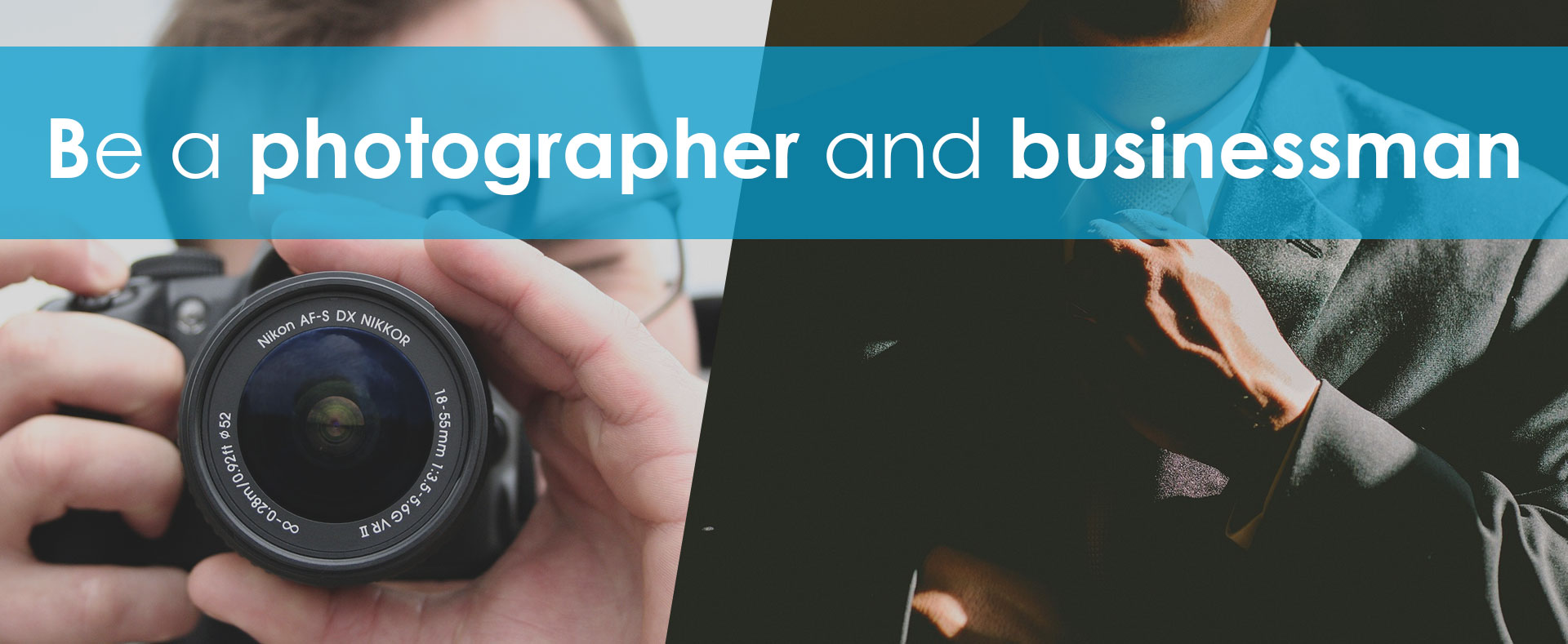 be-a-photographer-and-businessman
