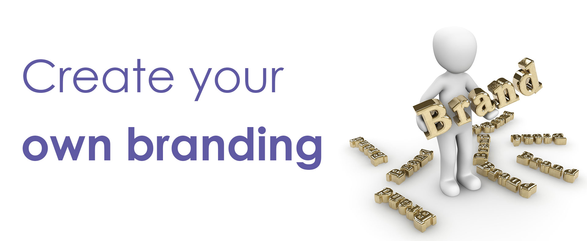 create-your-own-branding
