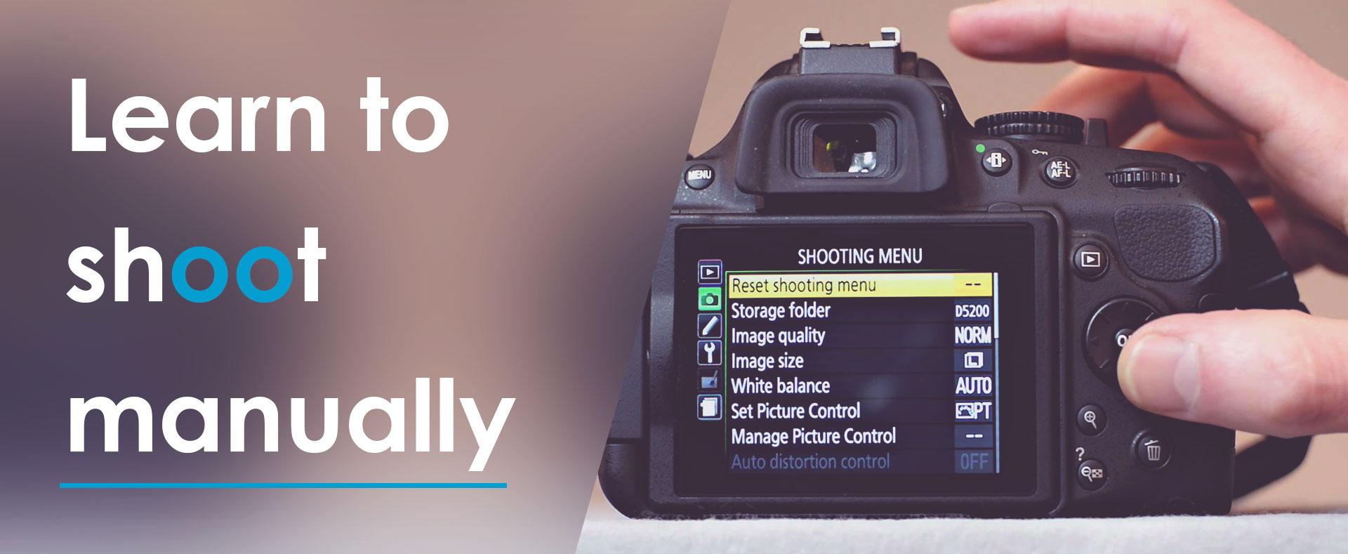 learn-to-shoot-manually