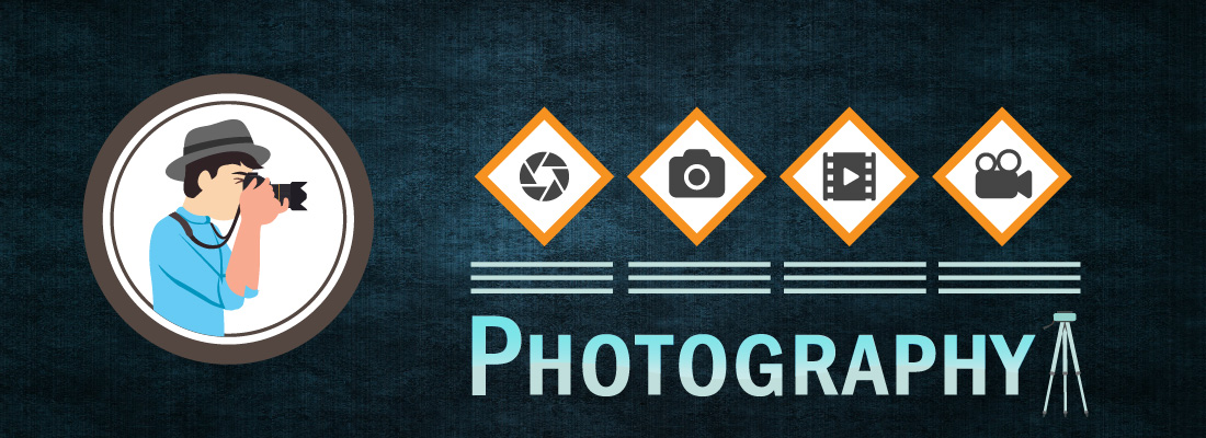 Photography Photo Editing Service