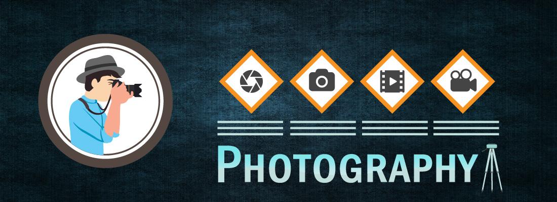 Photography Photo Editing Service