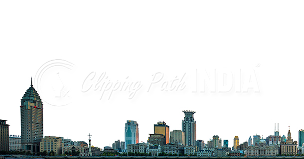 super_complex_clipping_path_after_01