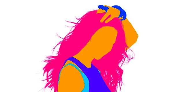 color_masking_after_01