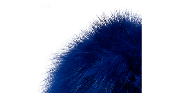 fur_hair_masking_after_01