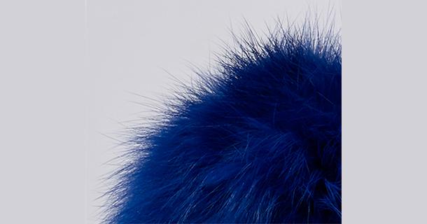 fur_hair_masking_before_01