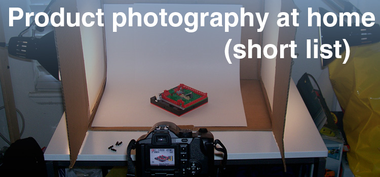 Product-photography-at-home-(short-list)